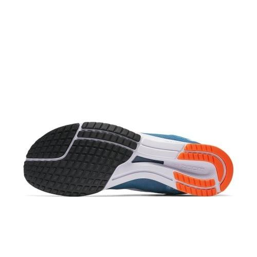 Nike Zoom Streak LT 3 Joggesko