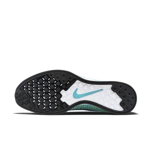 Nike Flyknit Racer Joggesko