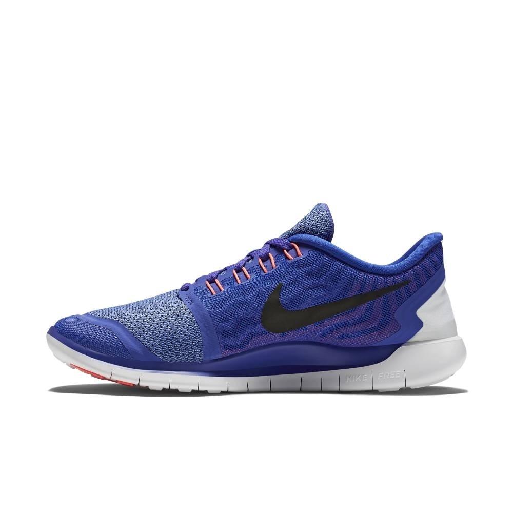 Nike Free 5.0 Dame