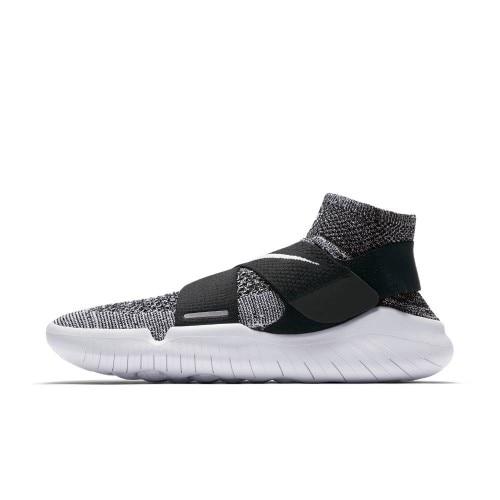 Nike Free Run Motion Joggesko