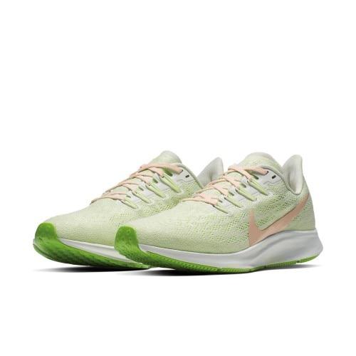 Nike Air Zoom Pegasus 36 Joggesko Dame