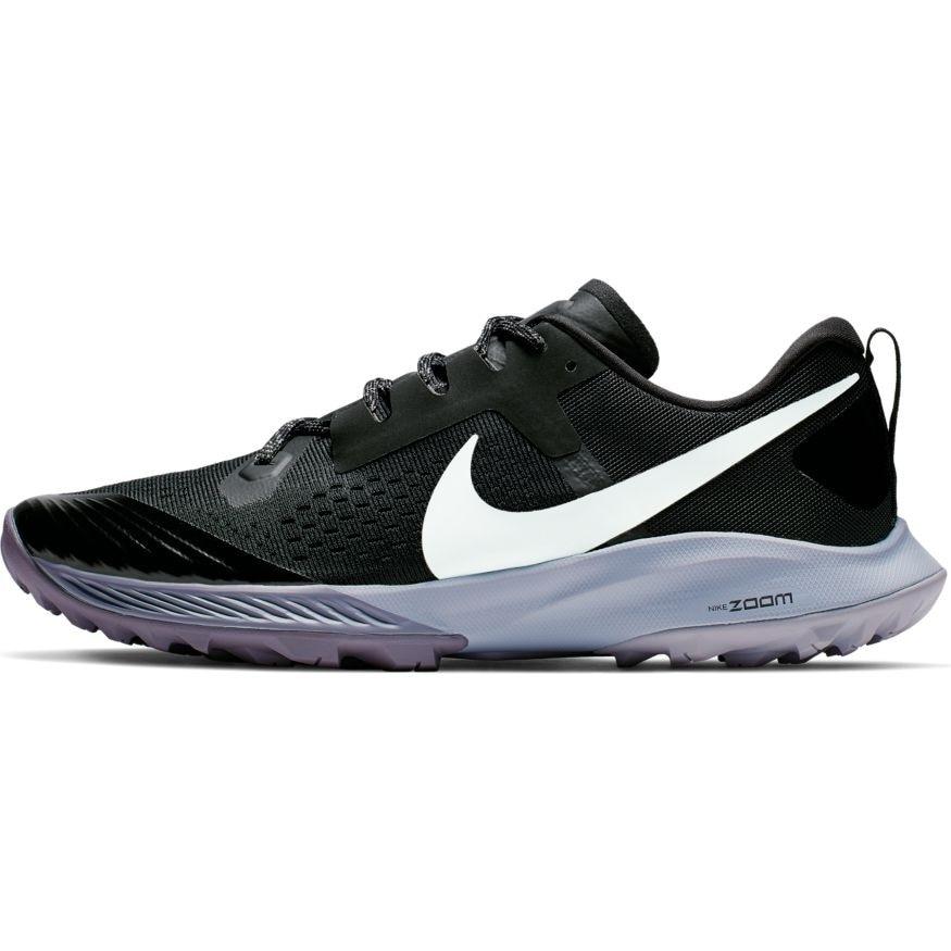Nike Air Zoom Terra Kiger 5 Joggesko Herre