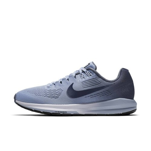 Nike Air Zoom Structure 21 Joggesko Dame