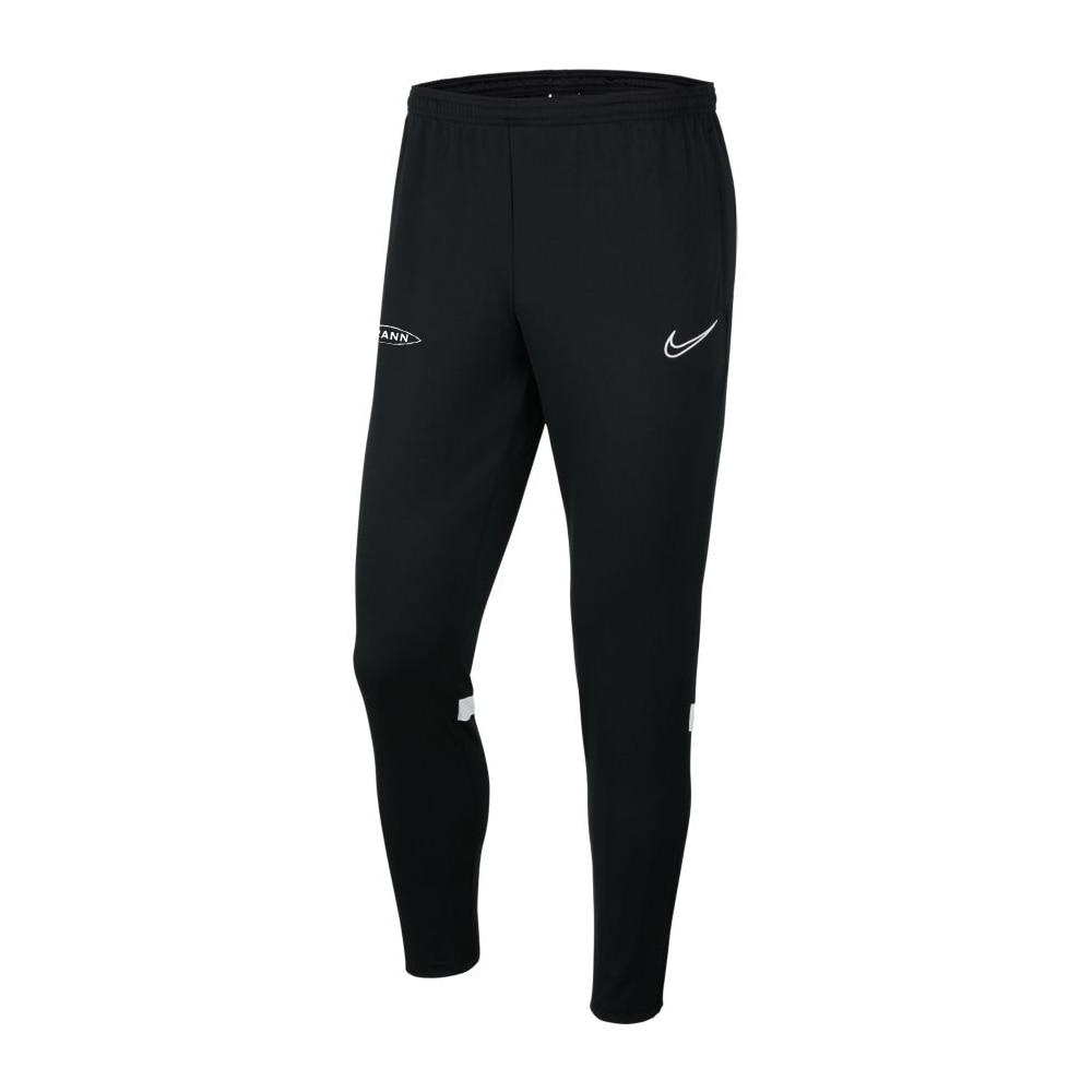 Nike SK Brann Treningsbukse 2021 Sort