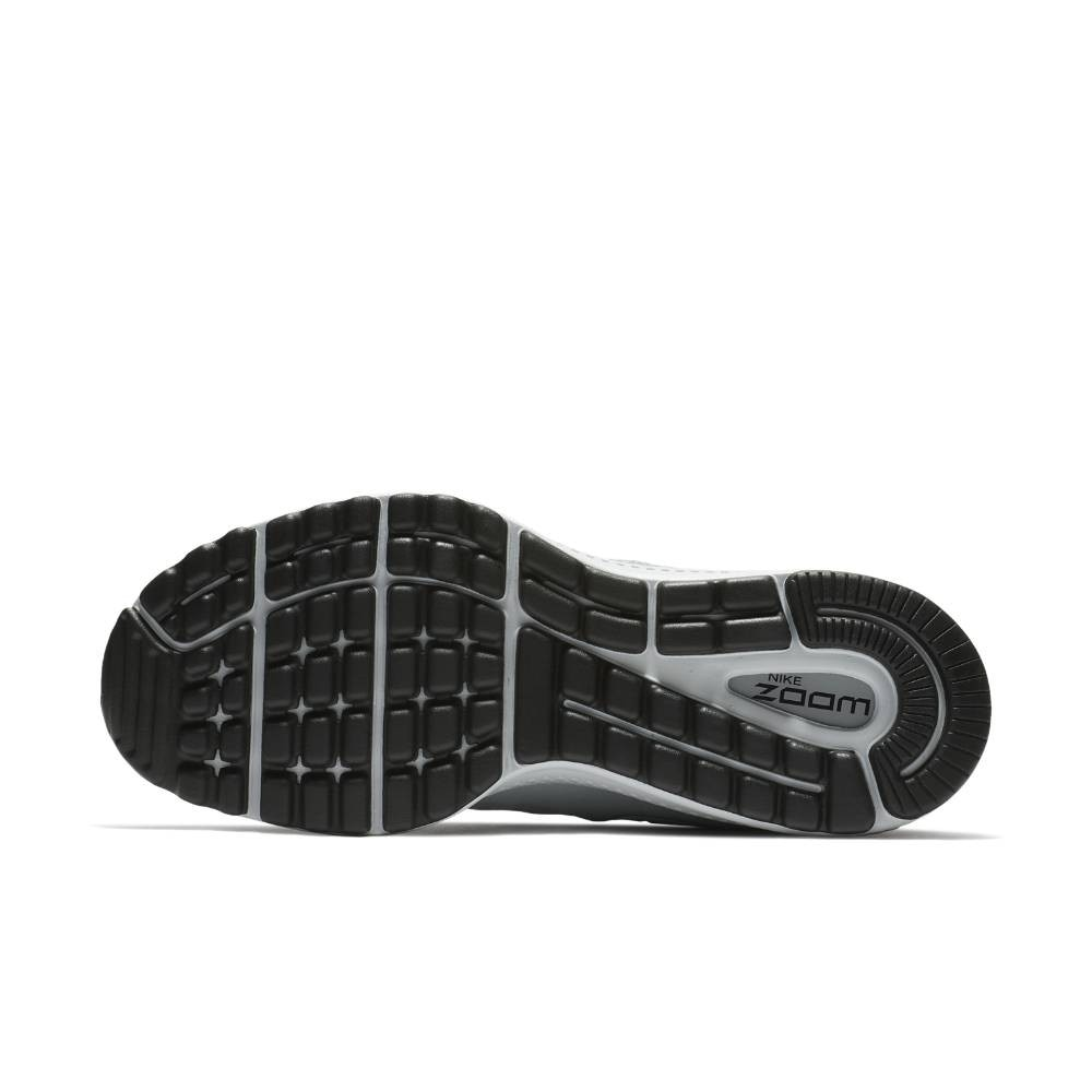 Nike Air Zoom Vomero 13 Joggesko Dame