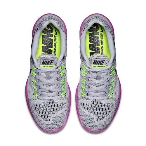 Nike Lunartrainer Joggesko Dame