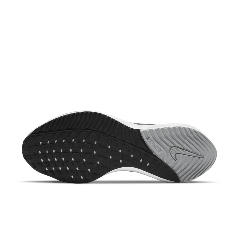 Nike Air Zoom Vomero 15 Joggesko Herre Sort/Rød