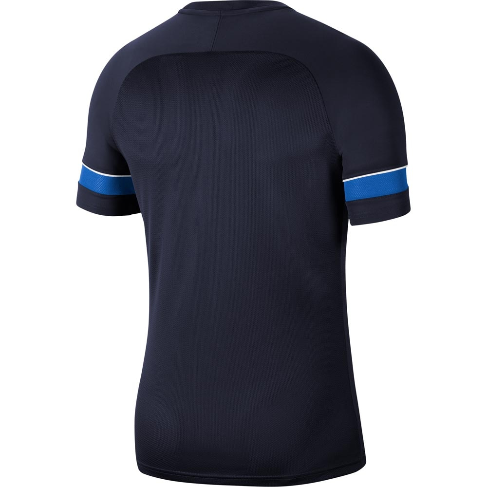 Nike Høvik IF Treningstrøye Marine