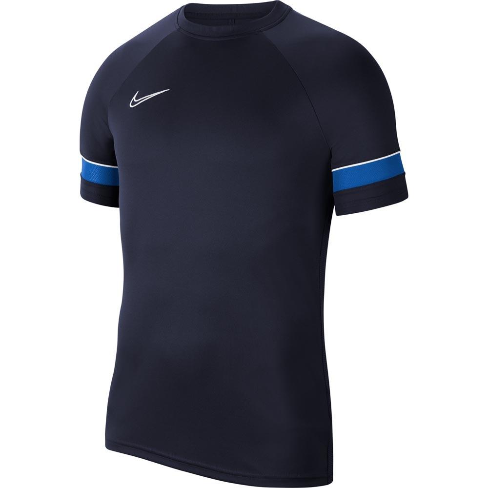 Nike Høvik IF Treningstrøye Barn Marine