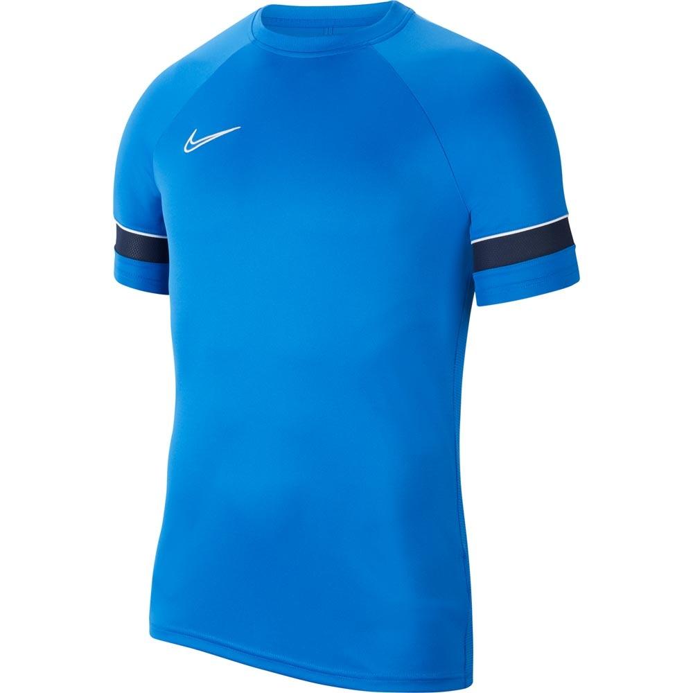 Nike Furuset IF Treningstrøye Blå