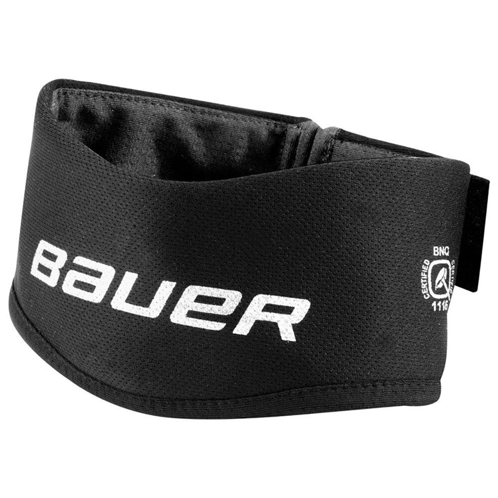 Bauer NG NLP20 Premium Halsbeskyttelse Hockey