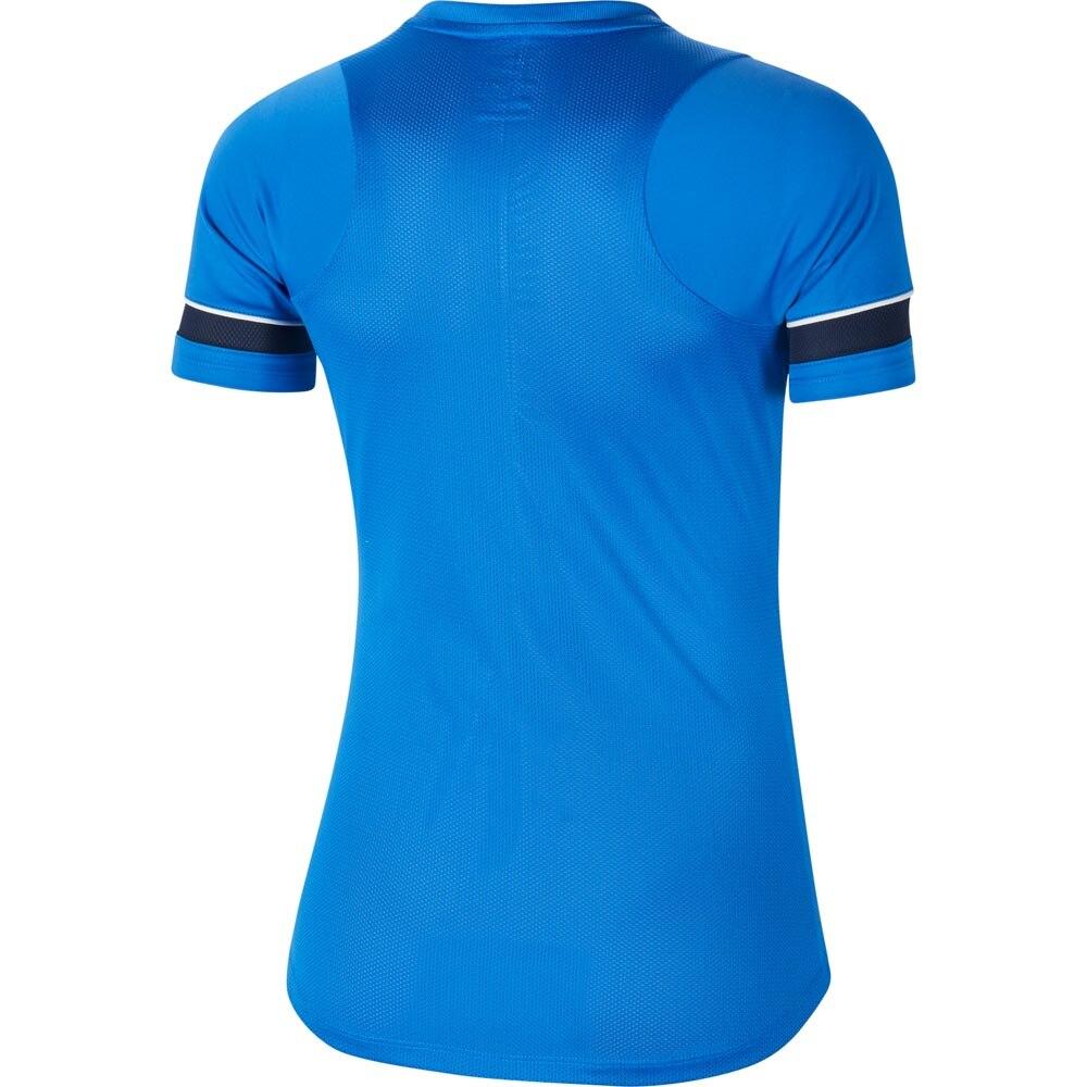 Nike Furuset IF Treningstrøye Dame Blå