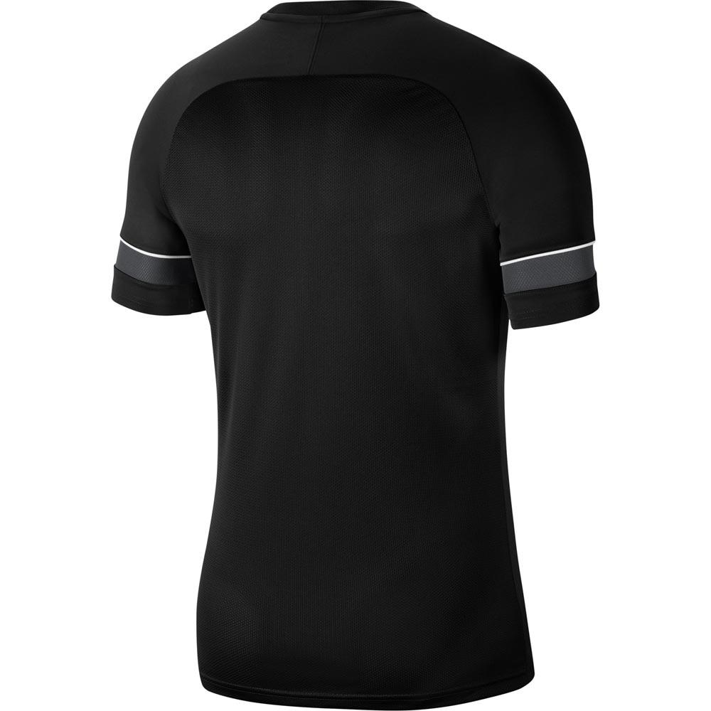 Nike Romsås Fotball Treningstrøye