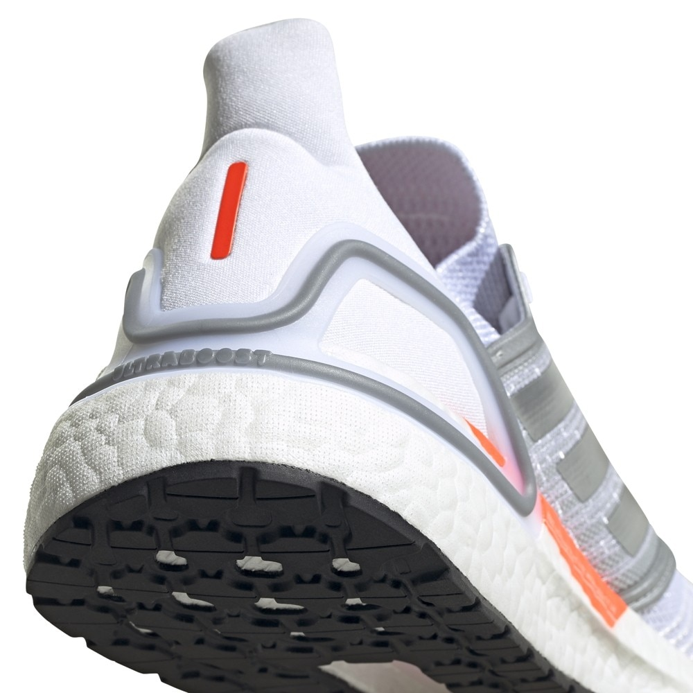 Adidas UltraBoost 20 Joggesko Dame NASA Space Race Pack