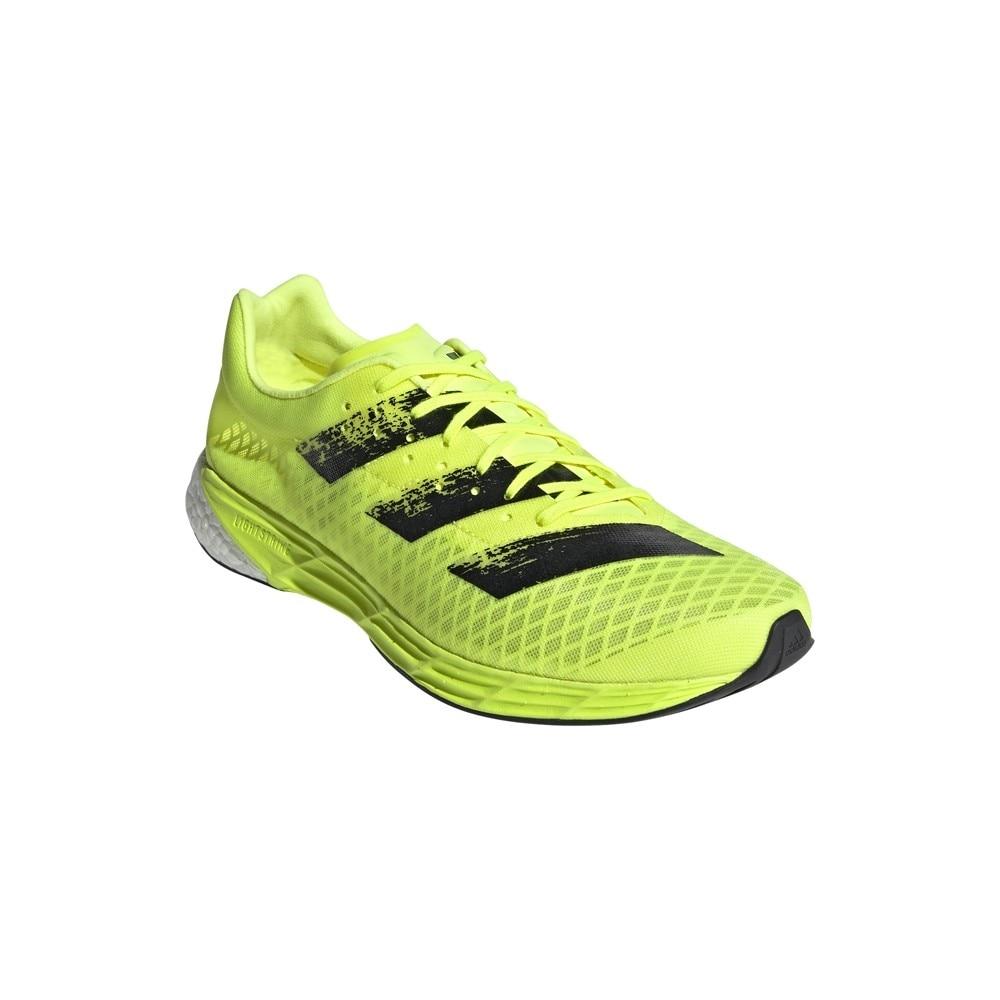 Adidas Adizero Pro Joggesko Herre Volt