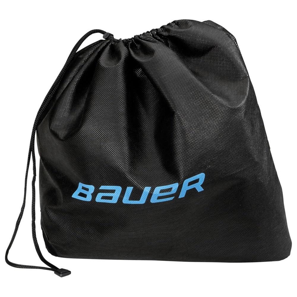 Bauer Hjelmbag