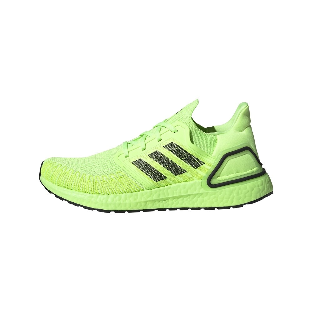 Adidas UltraBoost 20 Joggesko Herre Volt