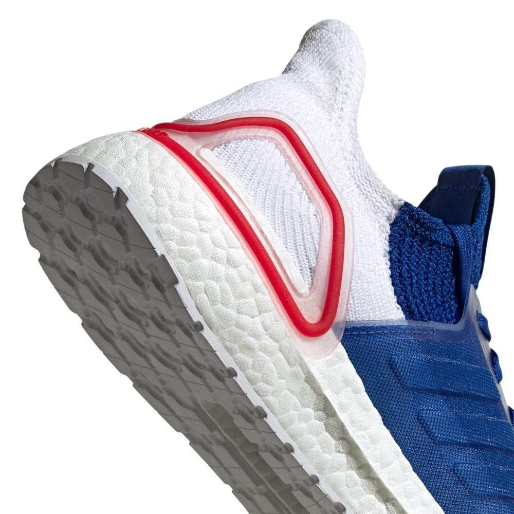 Adidas UltraBOOST 19 Joggesko Herre