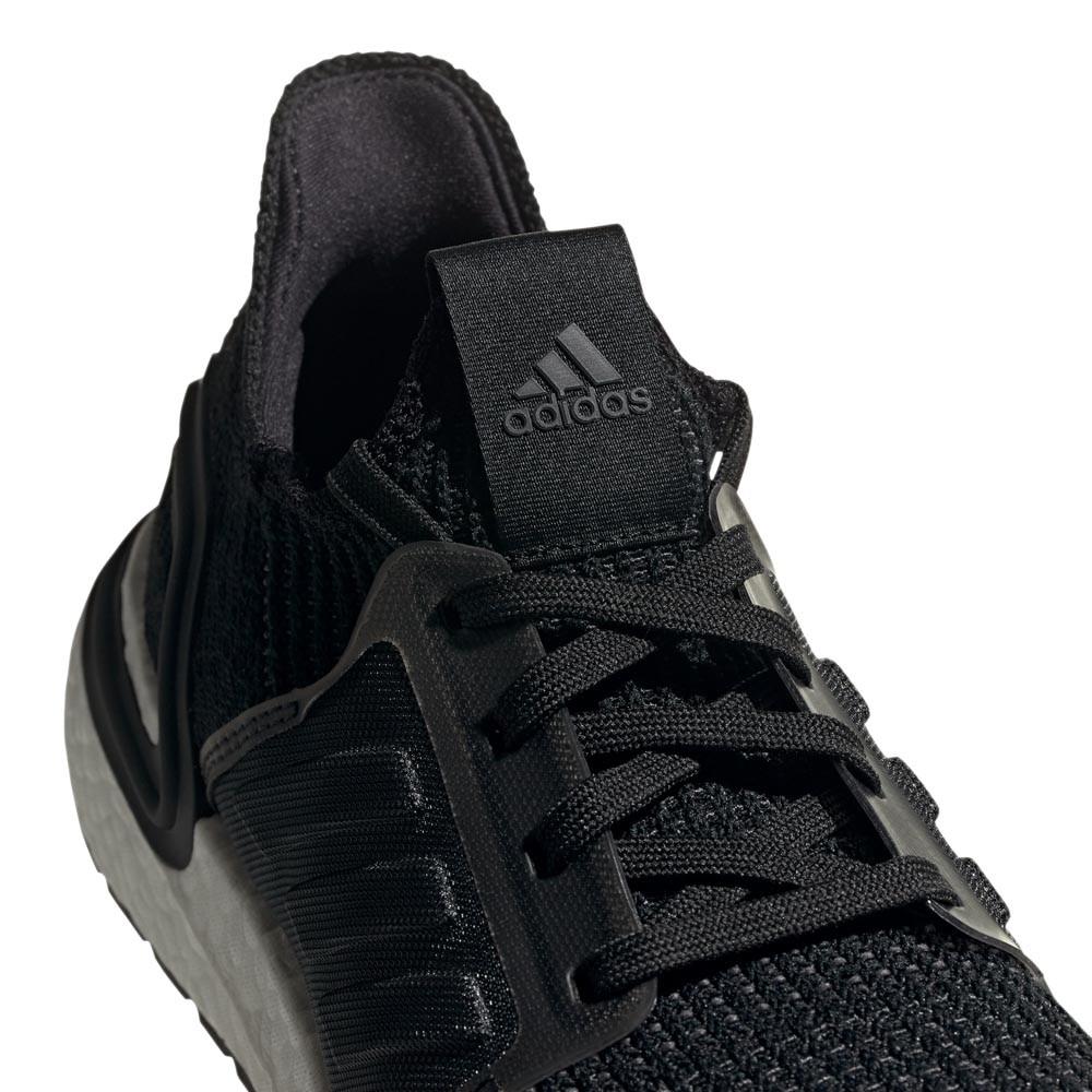 Adidas UltraBOOST 19 Joggesko Dame