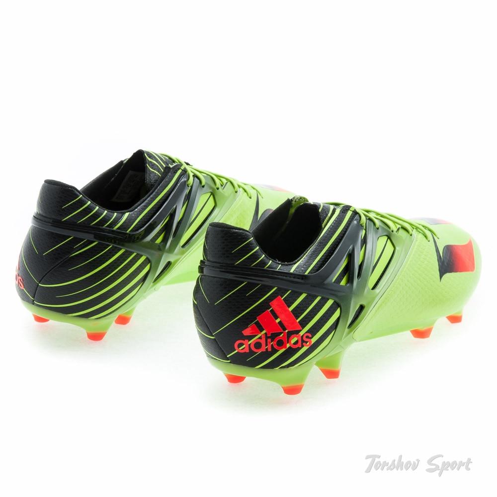 Adidas Messi 15.1 FG/AG Fotballsko