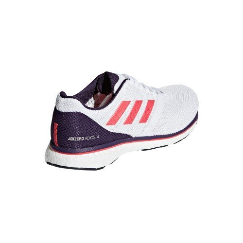 Adidas Adizero Adios 4 Joggesko Dame