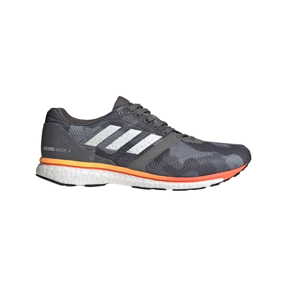 Adidas Adizero Adios 4 Joggesko Herre