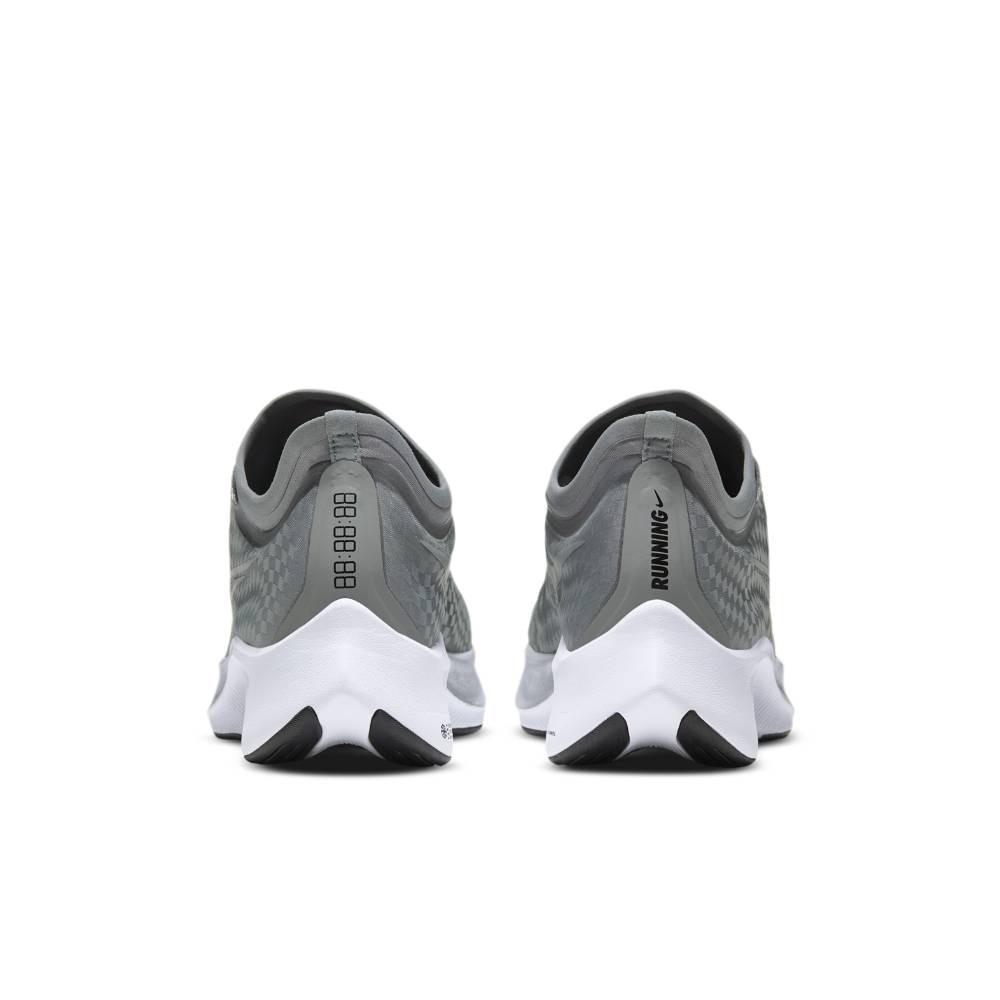 Nike Zoom Fly 3 Joggesko Herre Grå