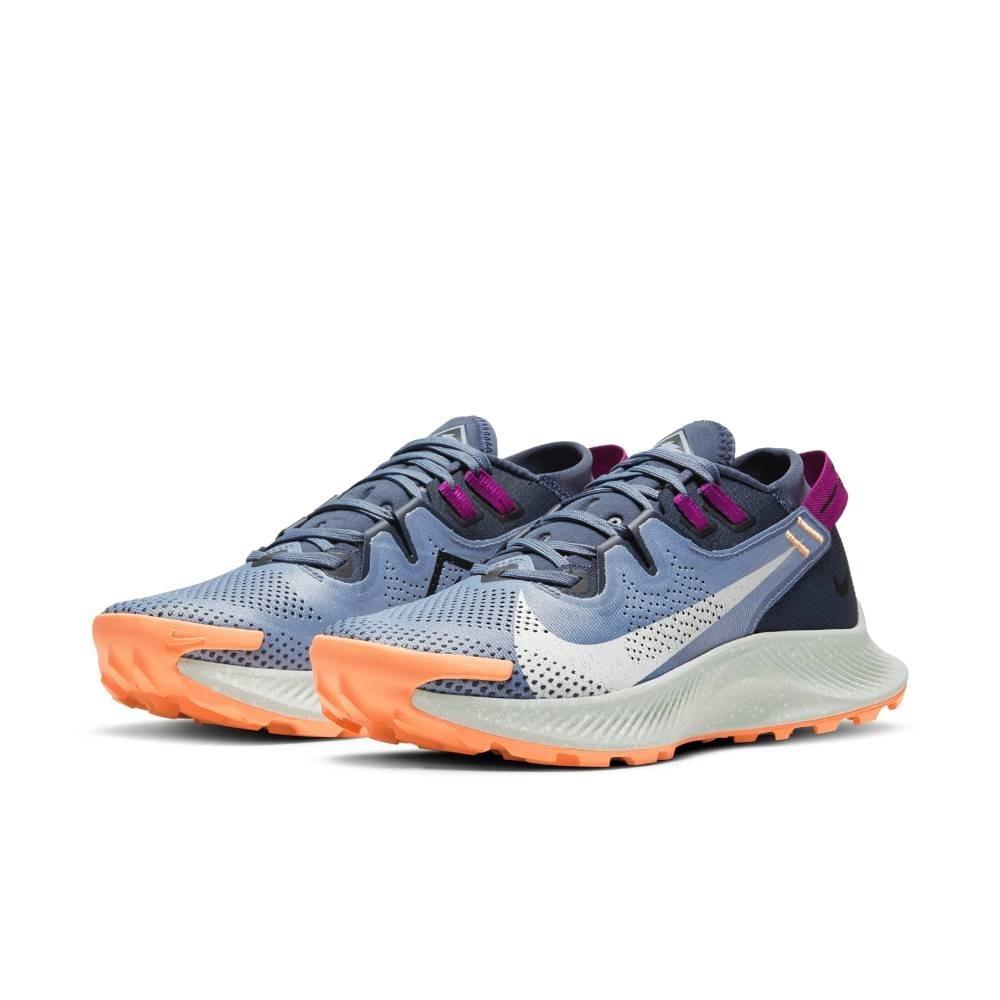 Nike Pegasus Trail 2 Joggesko Dame
