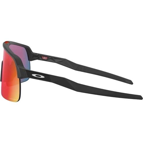 Oakley Sutro Lite Solbriller Sort