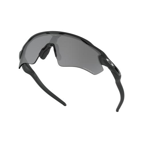 Oakley Radar EV Path Prizm Solbriller