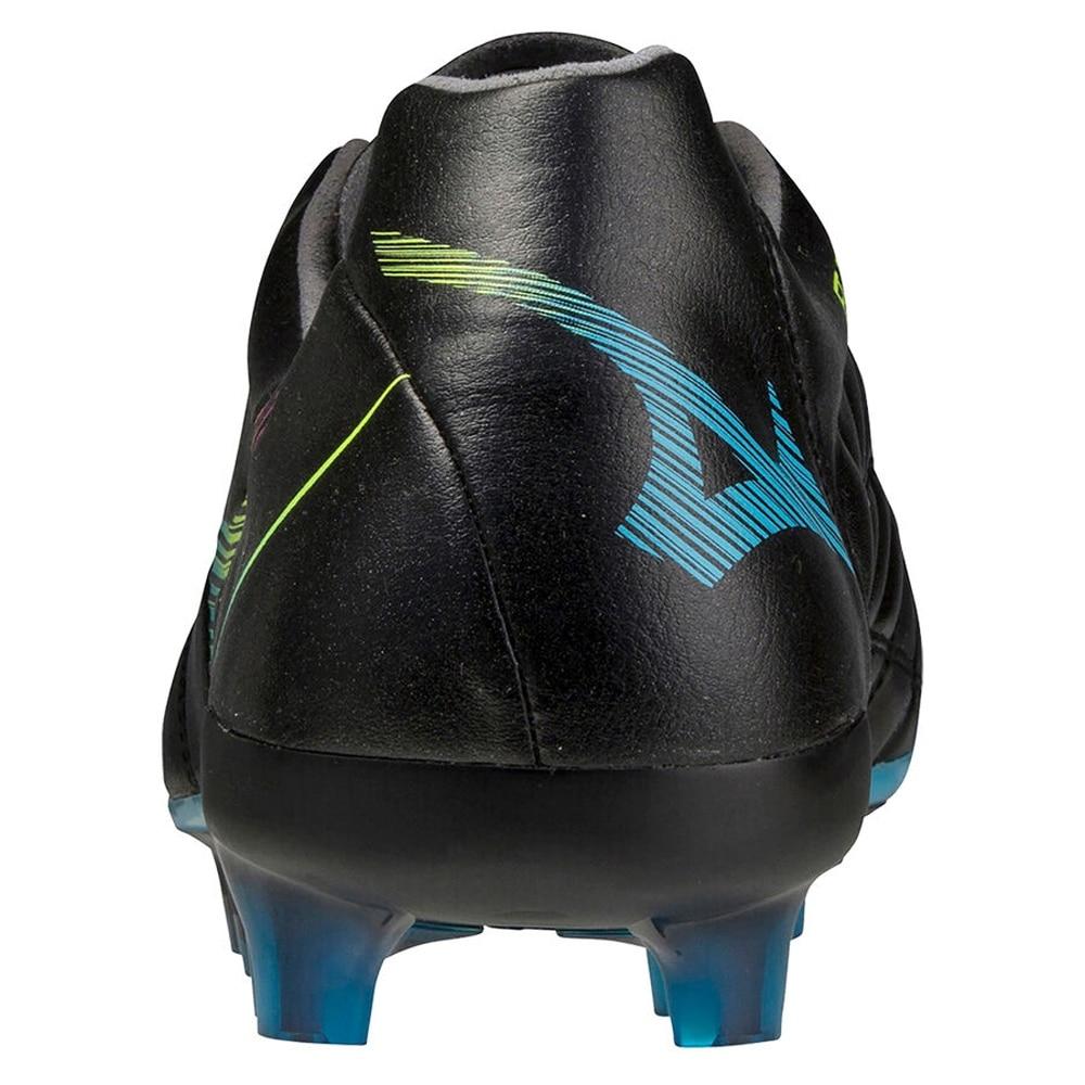 Mizuno Rebula Cup Made In Japan FG Fotballsko Cyber Pack