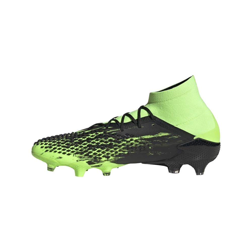 Adidas Predator 20.1 FG/AG Fotballsko Precision To Blur Pack