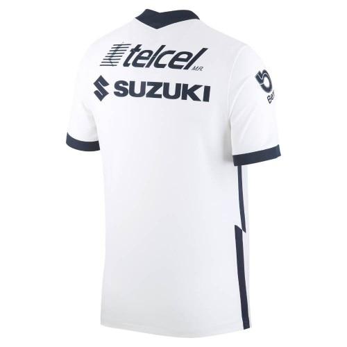 Nike Pumas Fotballdrakt 20/21 Hjemme