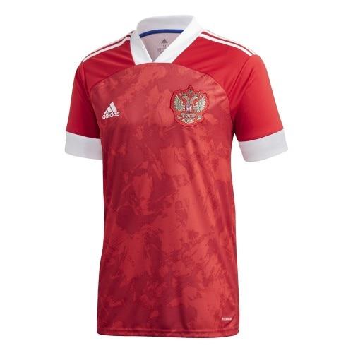 Adidas Russland Hjemmedrakt EM 2021