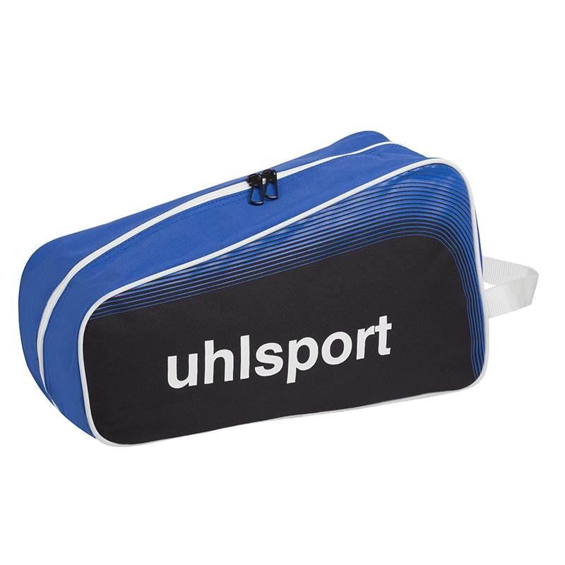 Uhlsport Keeperhanske Bag