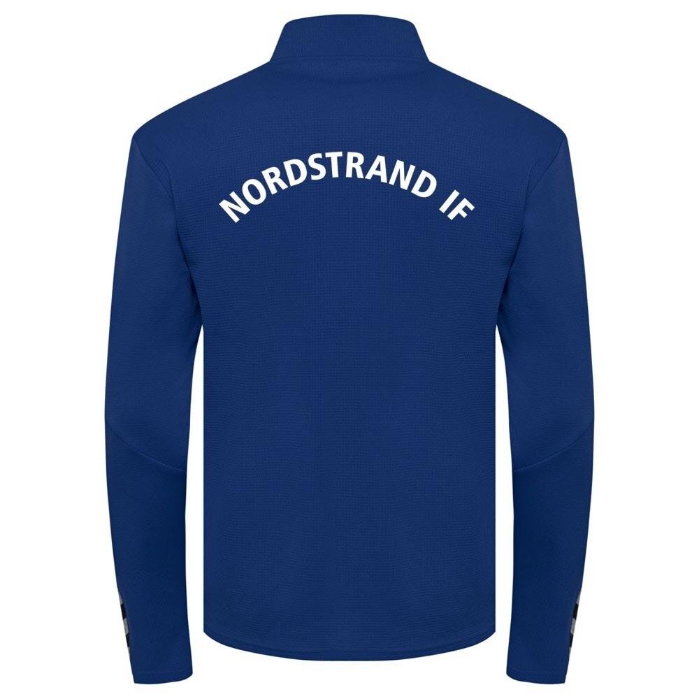 Hummel Nordstrand IF Treningsgenser