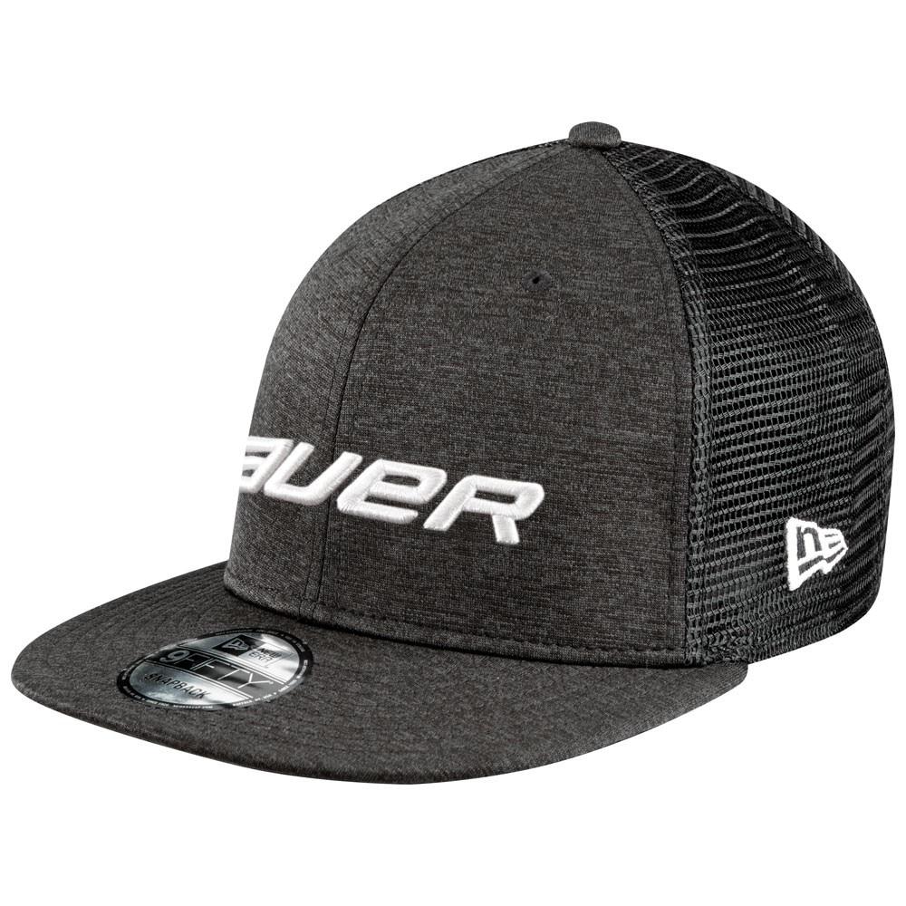 Bauer New Era 950 Snapback