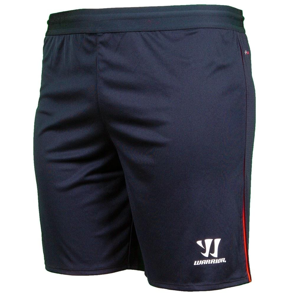 Warrior Covert Tech Junior Shorts Marine