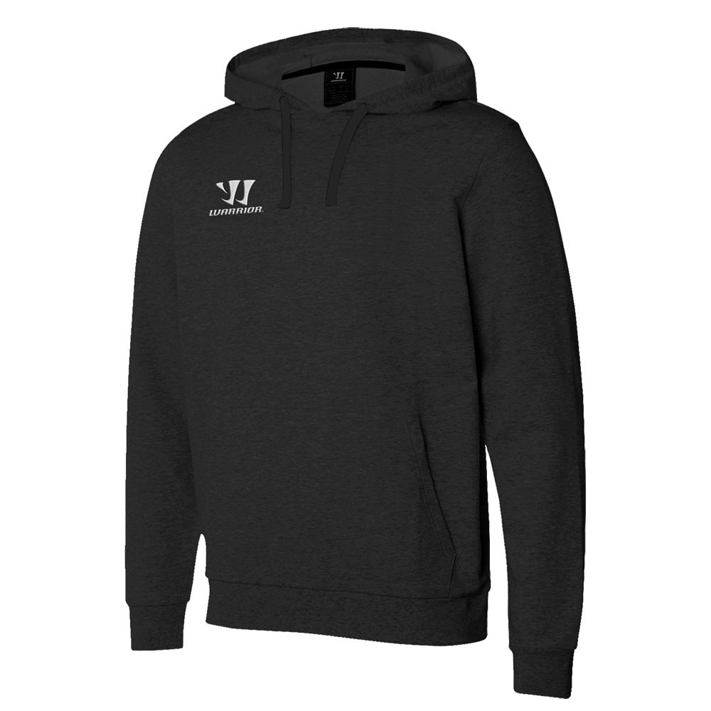 Warrior Alpha Fleece Junior Hoody