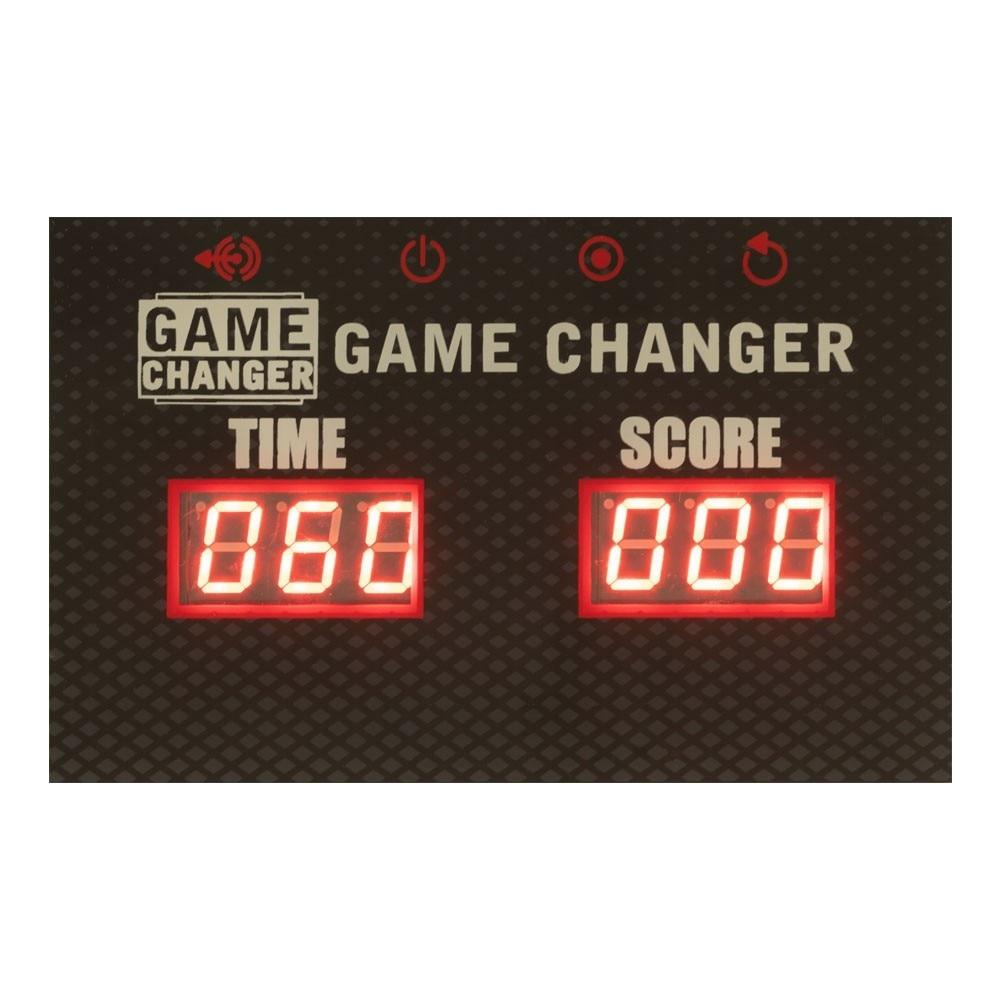 Torshov Sport Game Changer Hockey Training