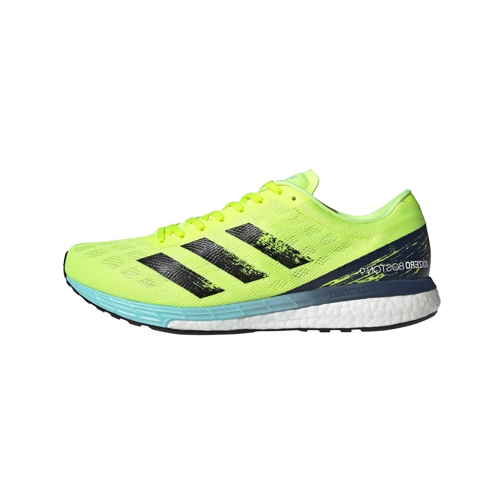 Adidas Adizero Boston 9 Joggesko Herre Volt
