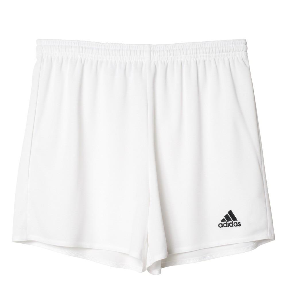 Adidas Parma 16 Spillershorts Dame Hvit