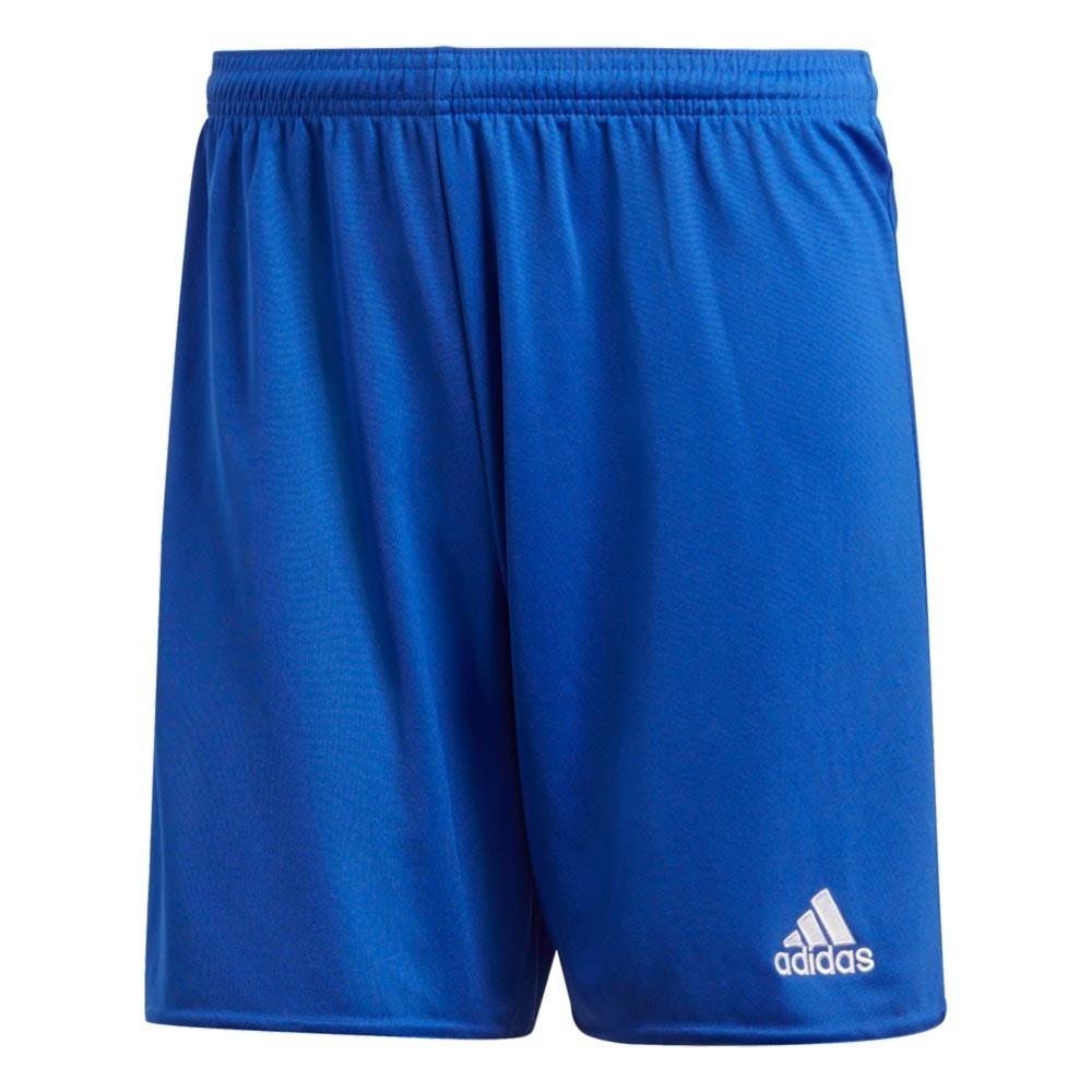 Adidas Lambertseter IF Spillershorts
