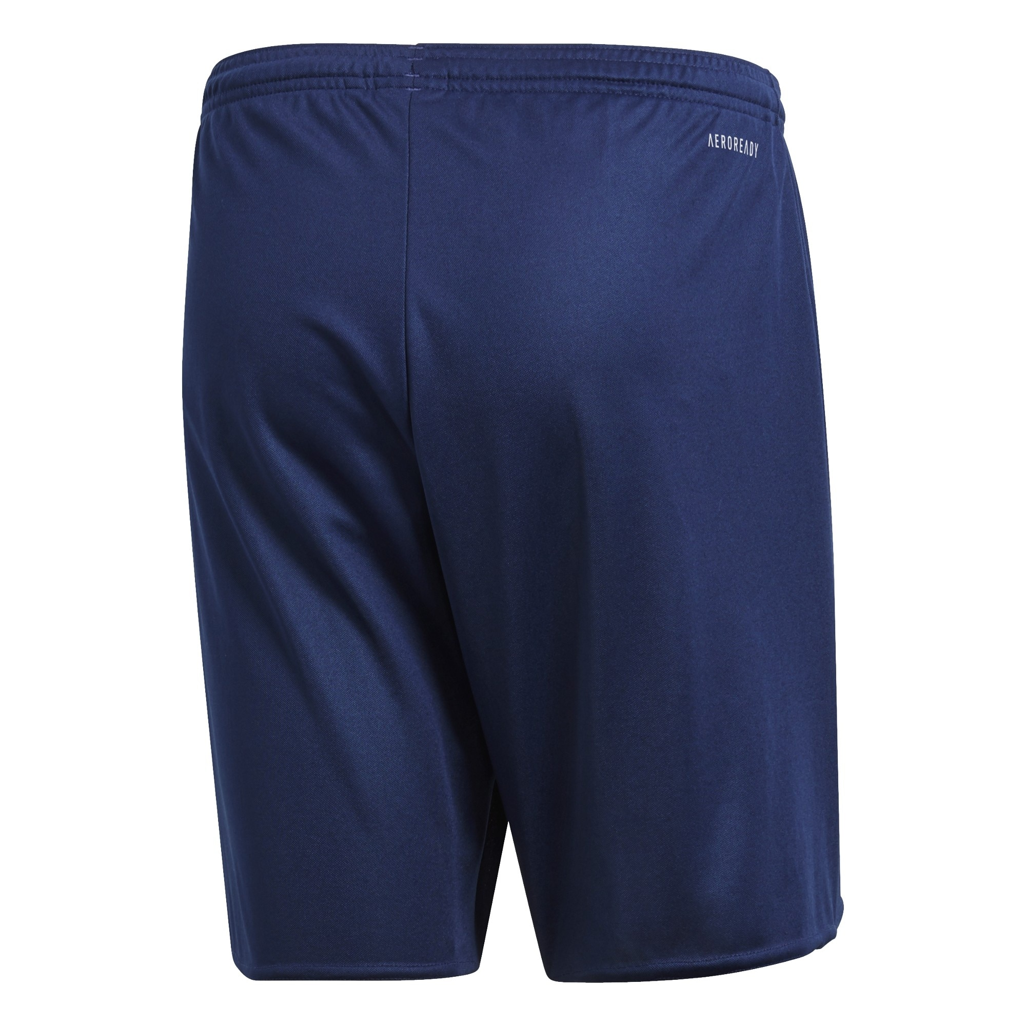 Adidas Parma 16 Spillershorts WB Marine