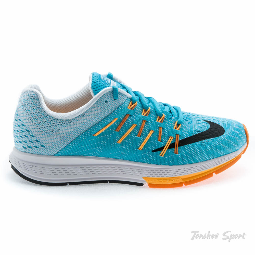 Nike Air Zoom Elite 8 Joggesko Dame