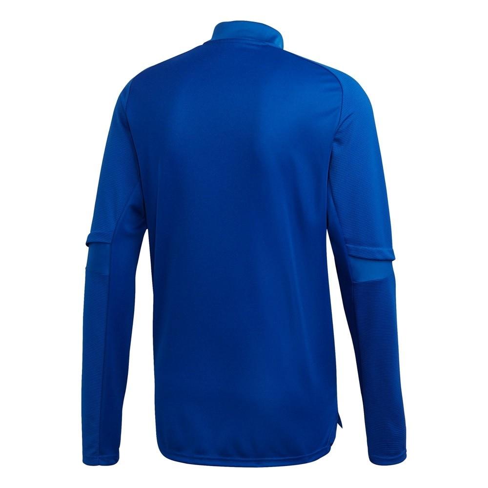 Adidas Condivo 20 Treningsgenser Blå