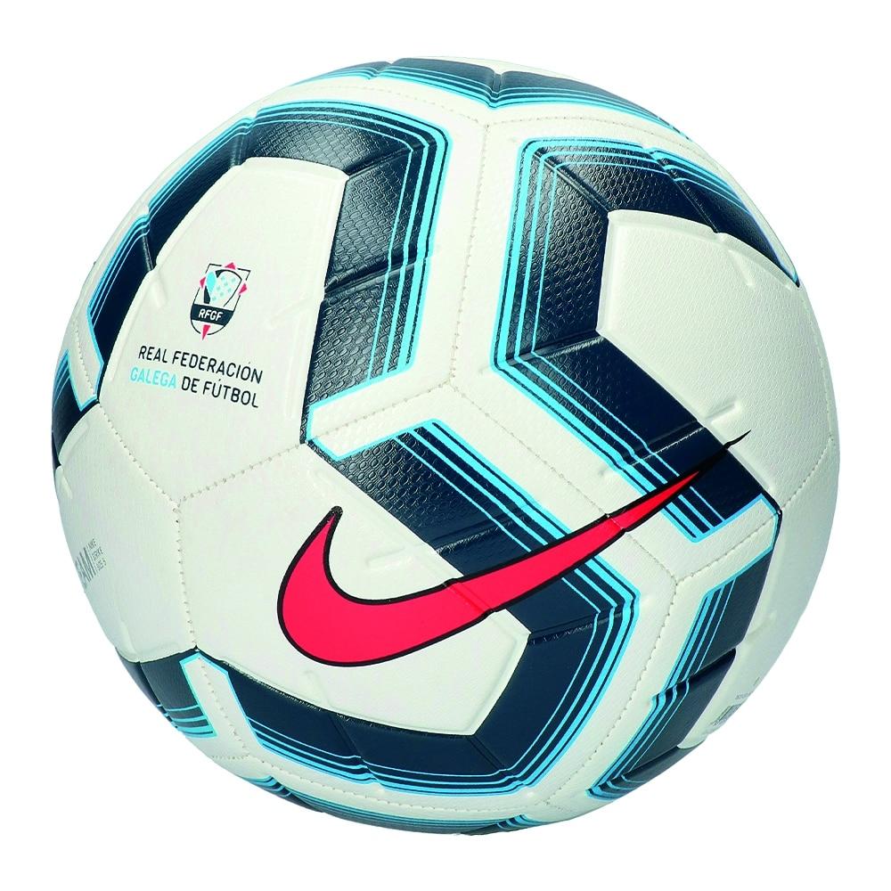 Nike Strike Team Fotball RFGF Hvit/Blå