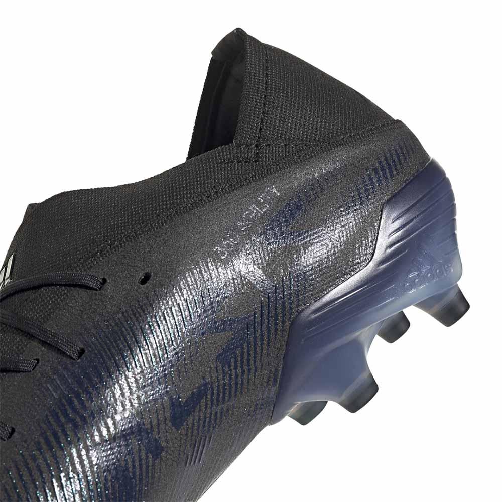 Adidas Nemeziz .1 FG/AG Fotballsko Superstealth Pack