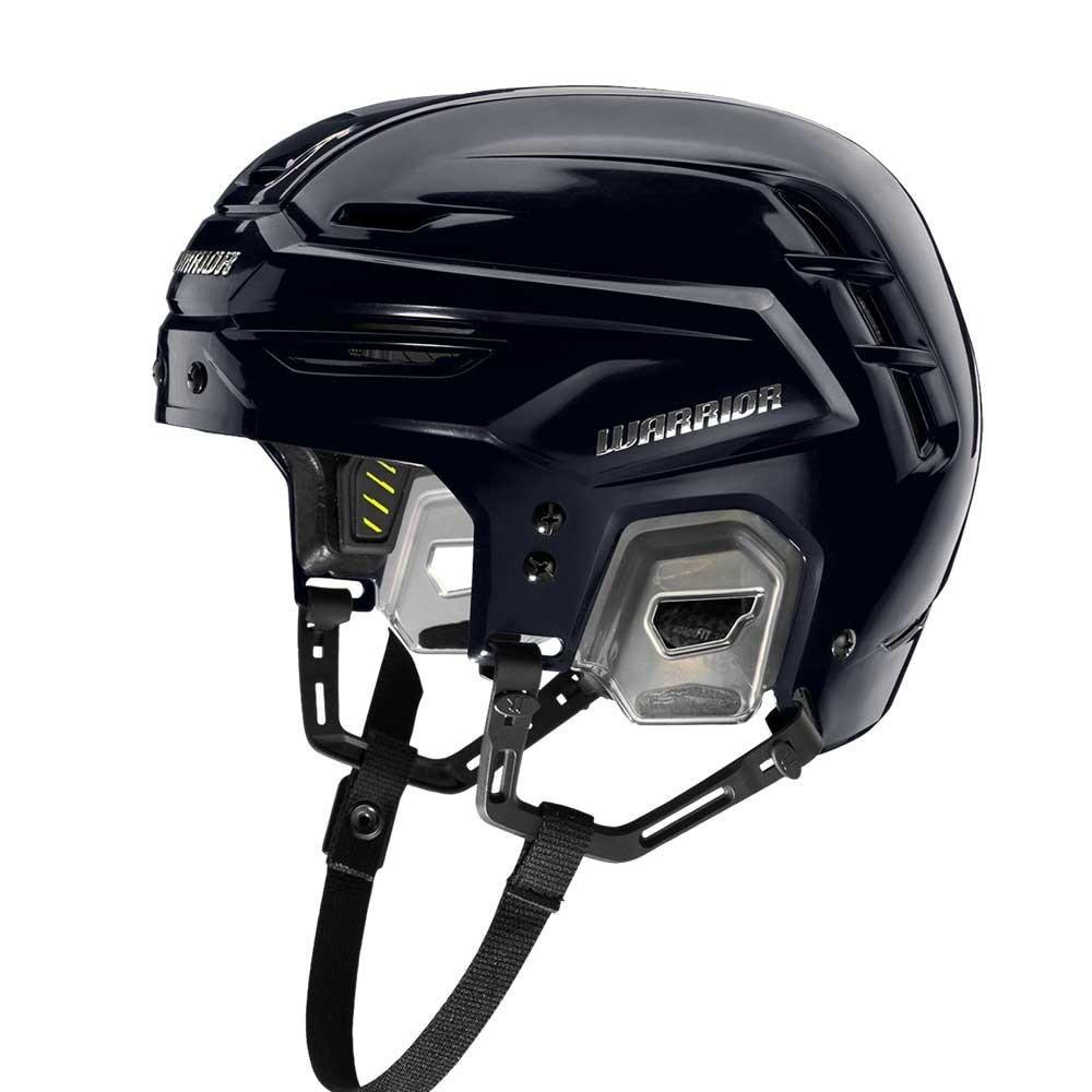 Warrior Alpha One Hockeyhjelm Marine