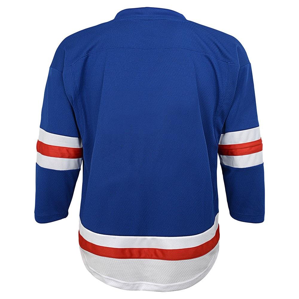 Outerstuff NHL Hockeydrakt Barn New York Rangers